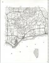 Map Image 023, Pope and Hardin Counties 1979